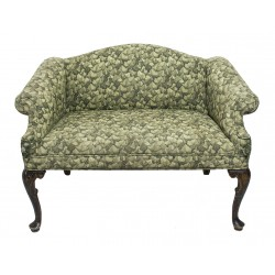 Sillon Love Seat Cheappendale